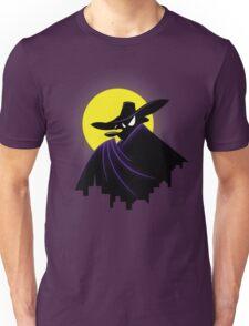 Let's Get Dangerous! Unisex T-Shirt