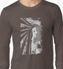 Radiant by Allie Hartley  Long Sleeve T-Shirt