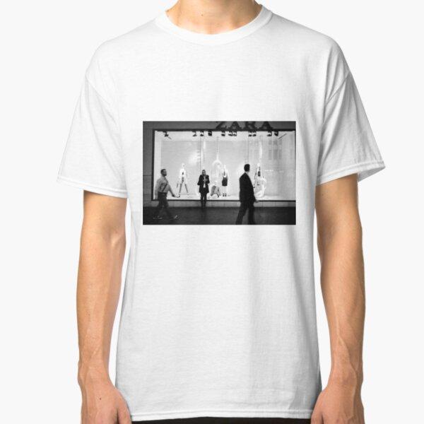 Fashion Forward - Melbourne Australia Classic T-Shirt