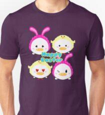 Easter Ducks T-Shirt