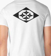 Bleach Division Zero T-Shirt