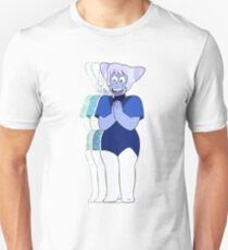 holly bloo  Unisex T-Shirt