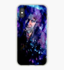 The Eighth Doctor  iPhone Case