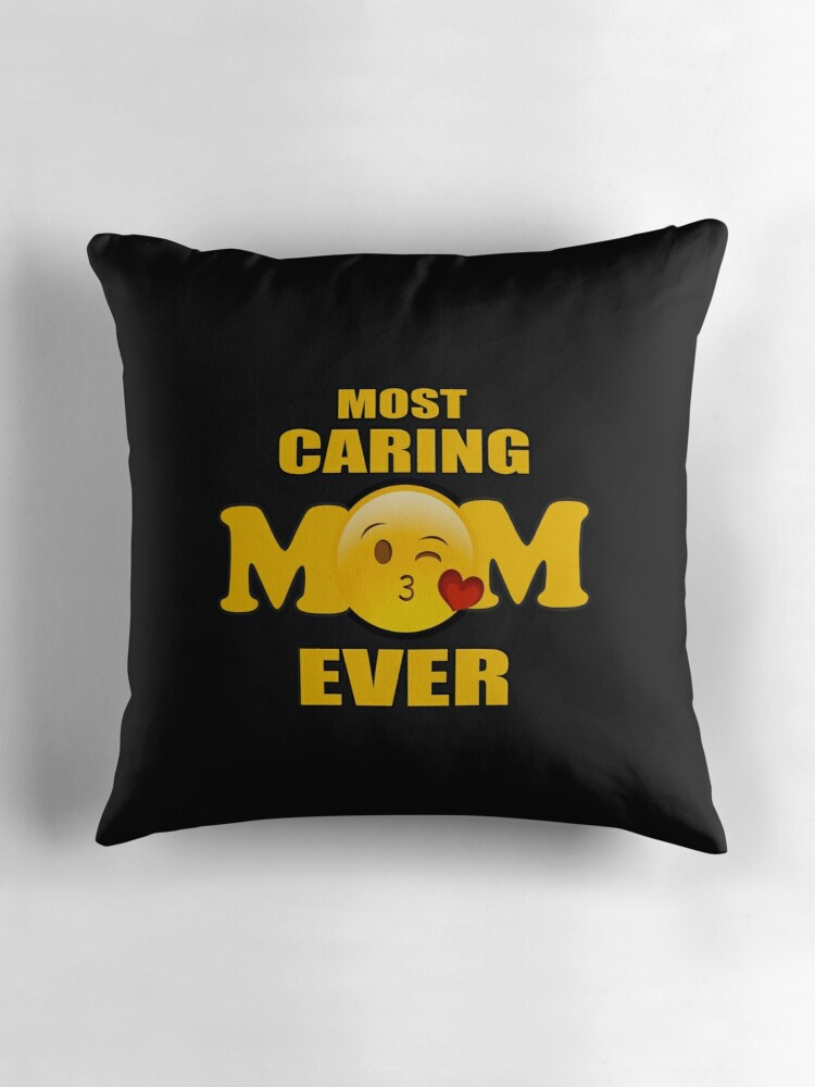 Mothers Day Gift For Mom Shirt Tote Card Mum Gift Ideas: Most Caring ...