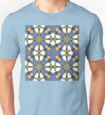 Roofs & Walks Unisex T-Shirt