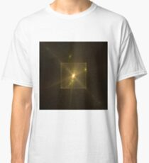 Song of Loneliness Classic T-Shirt