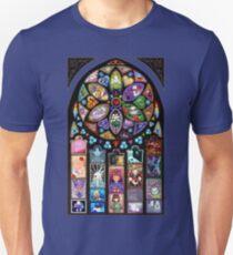 Undertale Universe T-Shirt