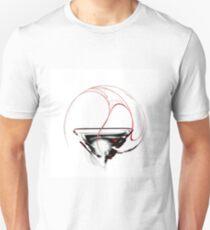 Sentiment T-Shirt