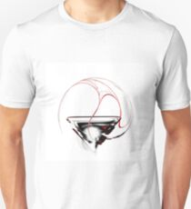 Sentiment Unisex T-Shirt