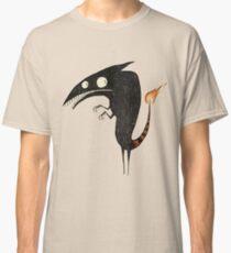 Drunk Charmeleon Classic T-Shirt