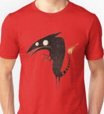 Drunk Charmeleon Unisex T-Shirt