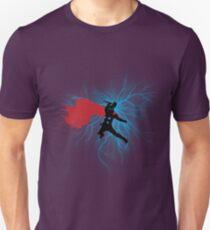 Power of Thunder T-Shirt