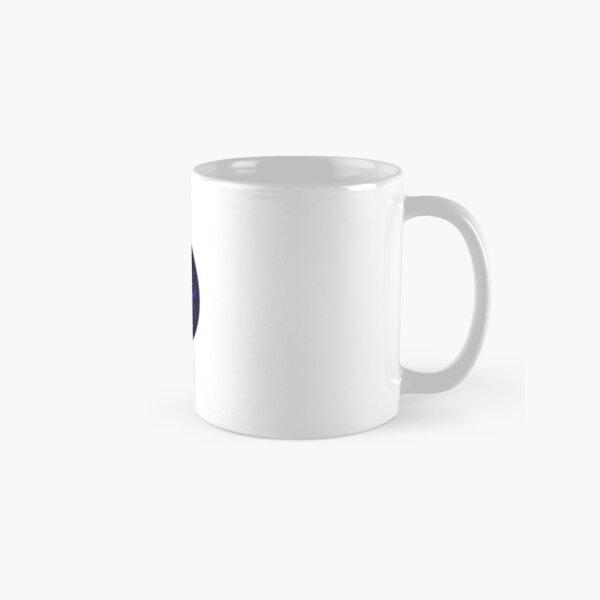 WARS XBox Classic Mug