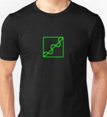 Quake 3 Arena - Railgun Unisex T-Shirt
