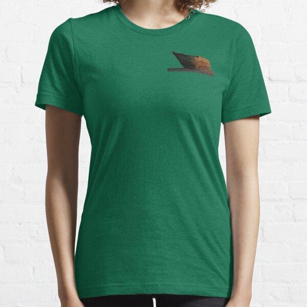 Ark 5 Essential T-Shirt