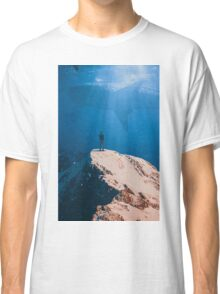 Prerogative  Classic T-Shirt