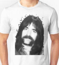 Derek Smalls Unisex T-Shirt