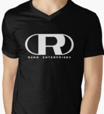 Rand Enterprises T-Shirt