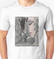 BEAUTY IN THE FORREST T-Shirt