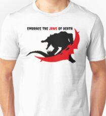 Renekton's Design T-Shirt
