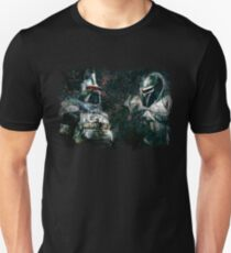 Centurians Unisex T-Shirt