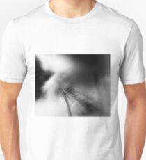 Streaming T-Shirt