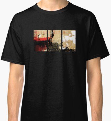 Metropolitan T-Shirt Classic T-Shirt