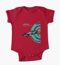 Mercedes Petronas  Kids Clothes