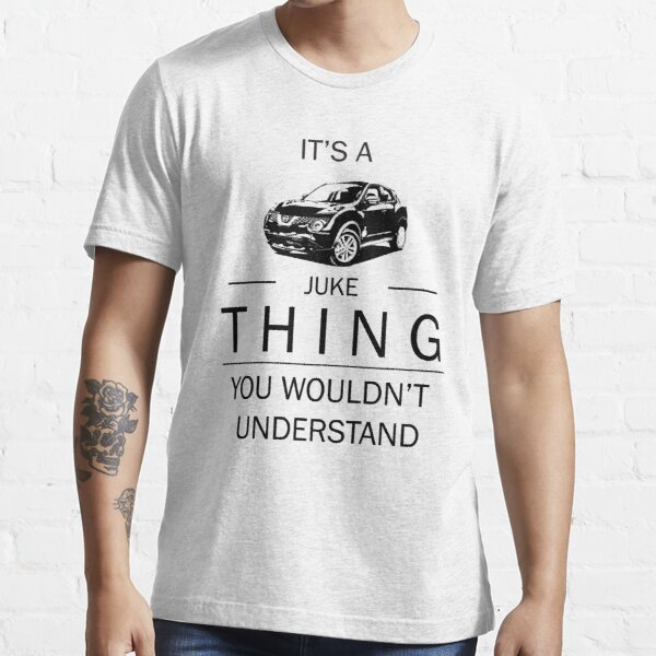 It's a Juke! Essential T-Shirt
