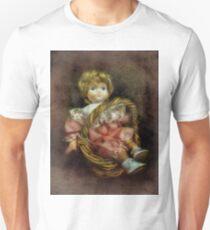 Schmollen Unisex T-Shirt