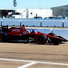 Indycar St Pete 05 by RO-design