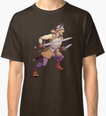 Shar-Teel Classic T-Shirt