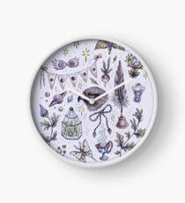 Reloj Originalidad e ingenio