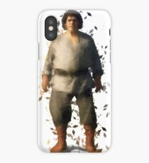 Andre the Giant iPhone Case