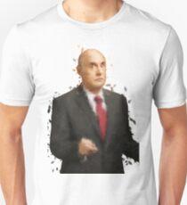 Arrested Development - George Unisex T-Shirt