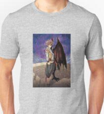 Fairy Tail Dragon Cry Unisex T-Shirt