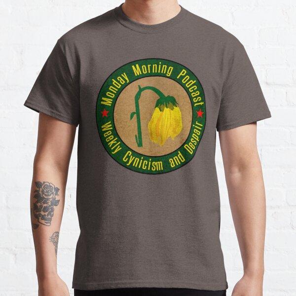 Bill Burr T-Shirts | Redbubble