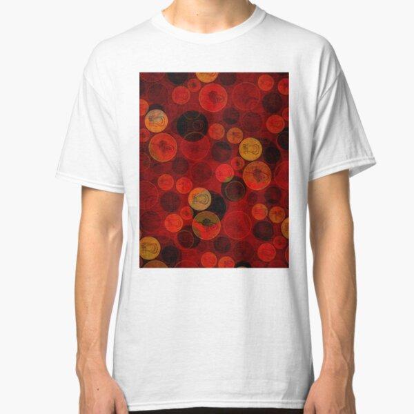 Ottoman Classic T-Shirt