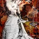 Anathema by David Johnson