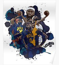 NOP_BC Poster