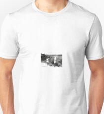 Brazil Country Gilrs Unisex T-Shirt
