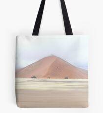 Sousseflea Sanddune Tote Bag