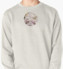 Charm Pullover