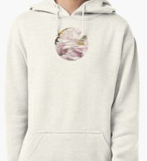 Charm Pullover Hoodie