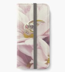 Charm iPhone Wallet/Case/Skin