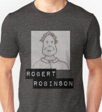 This Country Robert Robinson Unisex T-Shirt