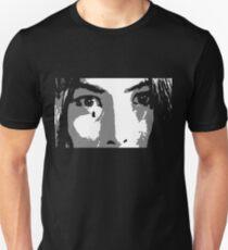 Sasori T-Shirt