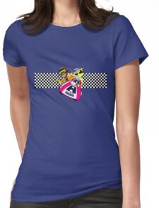 Non-Stop Racing T-Shirt