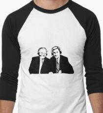 Jim & Jon  T-Shirt