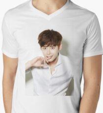 Lee Jong Suk T-Shirt